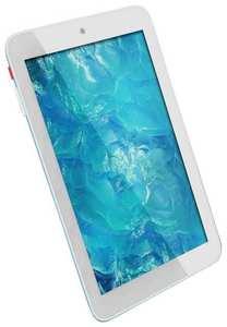 Тачскрин для планшета SENKATEL T7012