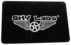 Тачскрин SKY Labs 10 IPS