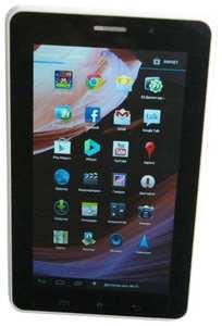 Тачскрин SKY Labs 7 3G