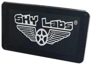 Тачскрин SKY Labs 7
