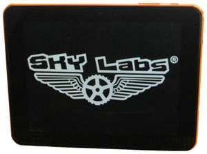 Тачскрин SKY Labs 8