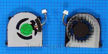 Кулер для ноутбука Sony Pcg-31211M