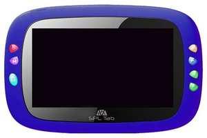 Тачскрин для планшета SPL-Technik Tab