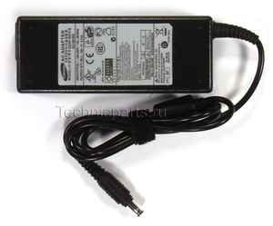 Блок питания для ноутбука Samsung NP300V5A-S03