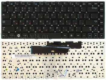 Клавиатура для ноутбука Samsung 300V4A