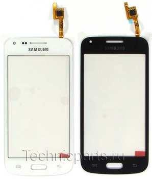 Тачскрин для Samsung G3500 Galaxy Core Plus