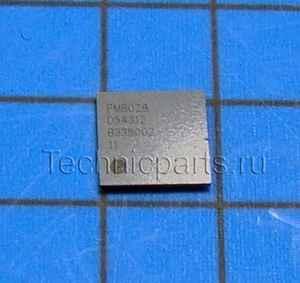 Микросхема (контроллер) питания Samsung Galaxy Core GT-I8262