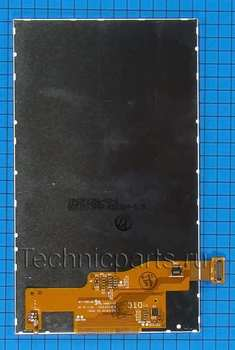 Дисплей для телефона Samsung Galaxy Grand Neo GT-I9060