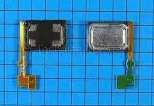 Динамик для телефона Samsung Galaxy J2