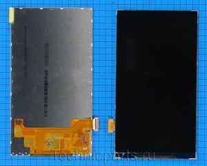 Дисплей для телефона Samsung Galaxy J5 SM-J500F