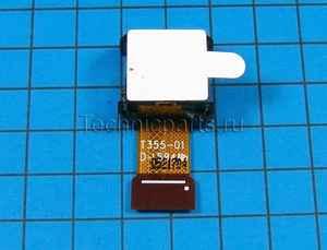 Камера для планшета Samsung Galaxy Tab A SM-T355