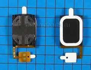 Динамик для планшета Samsung Galaxy Tab E SM-T561N