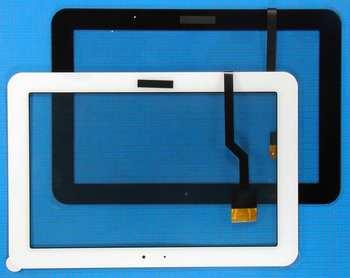 Тачскрин Samsung Galaxy Tab GT-P7300 P7310 P7320