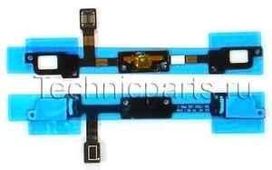 Шлейф сенсорных кнопок Samsung Galaxy Tab Pro 8.4 SM-T320