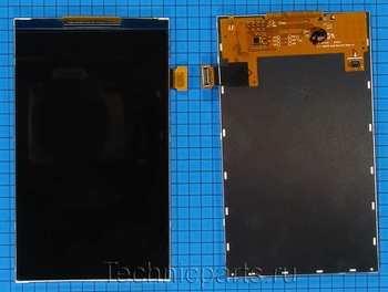 Дисплей для телефона Samsung Galaxy Win GT-I8552