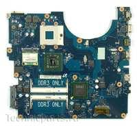 Материнская плата для ноутбука Samsung NP R528 Bremen-ul