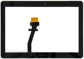 Тачскрин Samsung Galaxy Tab 2 P5113