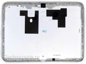Задняя крышка для планшета Samsung Galaxy Tab 3 10.1 P5200