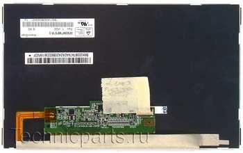 Матрица Huawei Mediapad 7