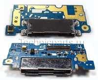 Разъем питания для планшета Samsung Galaxy Tab P6800