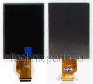 Дисплей для фотоаппарата Samsung st93 st76 st77 pl20 pl21 pl121 pl101