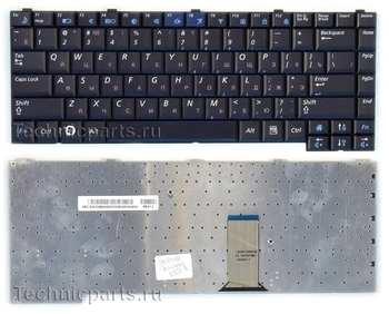 Клавиатура для ноутбука Samsung BA59-02032C