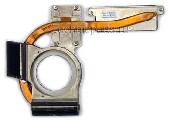 Система охлаждения для ноутбука Samsung R418 ba96-04188a