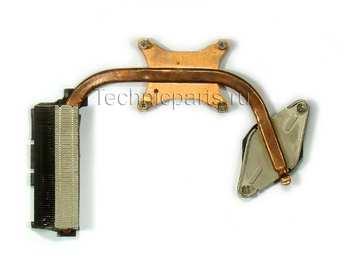 Система охлаждения для ноутбука Samsung R519 ba62-00484a