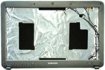 Корпус матрицы ноутбука Samsung R528
