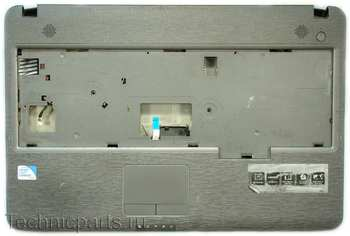 Корпус для ноутбука Samsung R528