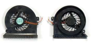 Кулер для ноутбука Samsung R710 R510 ba31-00056c ba31-00056b