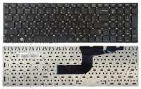 Клавиатура для ноутбука Samsung RC710