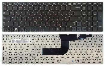 Клавиатура для ноутбука Samsung RC711