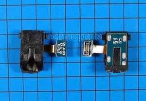 Разъем наушников для Samsung Galaxy J3 2016 SM-J320F/DS