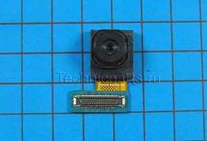 Камера для телефона Samsung SM-G935F Galaxy S7 Edge