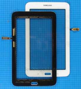 Тачскрин для планшета Samsung Galaxy Tab 3 7.0 Lite SM-T113