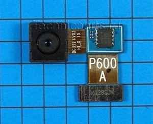 Камера для планшета Samsung SM-T525
