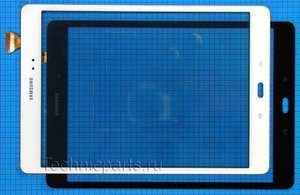 Тачскрин для планшета Samsung Galaxy Tab A 9.7 SM-T550