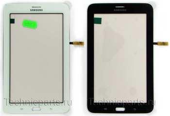 Тачскрин Samsung Galaxy Tab 3 Lite T111