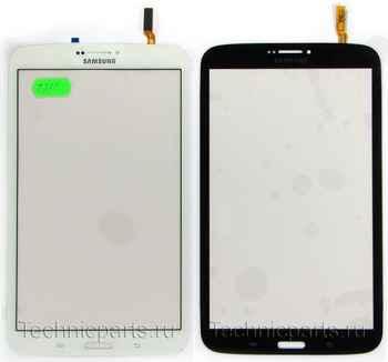 Тачскрин Samsung T3110