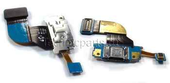 Разъем micro usb для Samsung Galaxy Tab 3 8.0 SM-T311