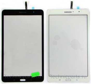 Тачскрин для планшета Samsung Galaxy Tab Pro T320
