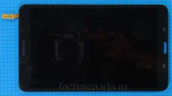 Модуль для планшета Samsung Galaxy Tab 4 SM-T330