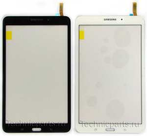 Тачскрин Samsung Galaxy Tab 4 8.0 SM-T330