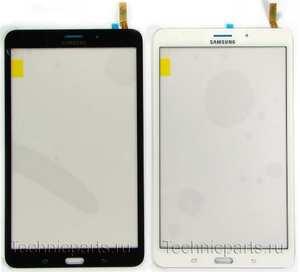 Тачскрин Samsung Galaxy Tab 4 8.0 SM-T335