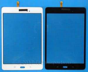 Тачскрин для планшета Samsung Galaxy Tab A 8.0 SM-T350