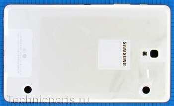 Задняя крышка для планшета Samsung Galaxy Tab S 8.4 SM-T705