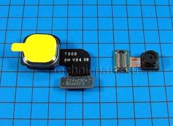 Камера для планшета Samsung Galaxy Tab S 10.5 SM-T800