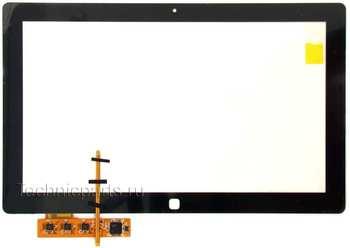 Тачскрин Samsung XE700 XE700T1A