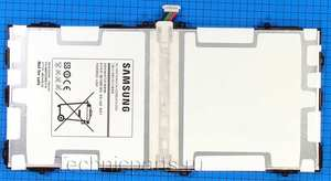 Аккумулятор Samsung Galaxy Tab S SM-T800